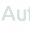 top-automation