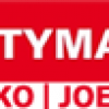 K-CityMarket Pilkko Joensuu