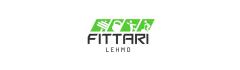 Fittari