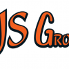 JS-Group