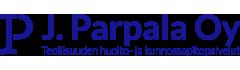 J.Parpala Oy