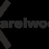 karelwood