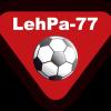 Lehmon pallo logo