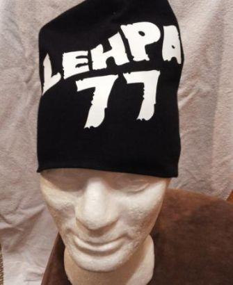 LehPa- 77 fanipipo
