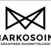 Markosoini