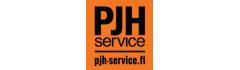 PJH Service Oy