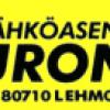 Sähköasennus Kuronen Oy